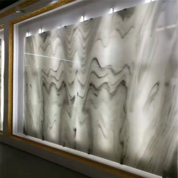 White Dolomite Marble/countertops/kitchen Tops/vanity Tops