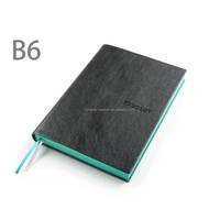 TO DO LIST Office B6 Softcover Planner Personal Small Diary Mini Business Notebook