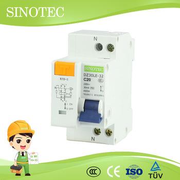 Refrigerator Start Relay Refrigerator Compressor Relay Reasidual