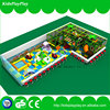 2016 Cheap indoor playground soft play area/toy game/child toy