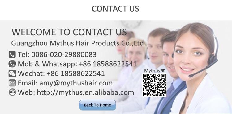 Multi-functional Hair Styling Moustache Care Comb Boar Bristle Hard Wood Beard Brush For Men