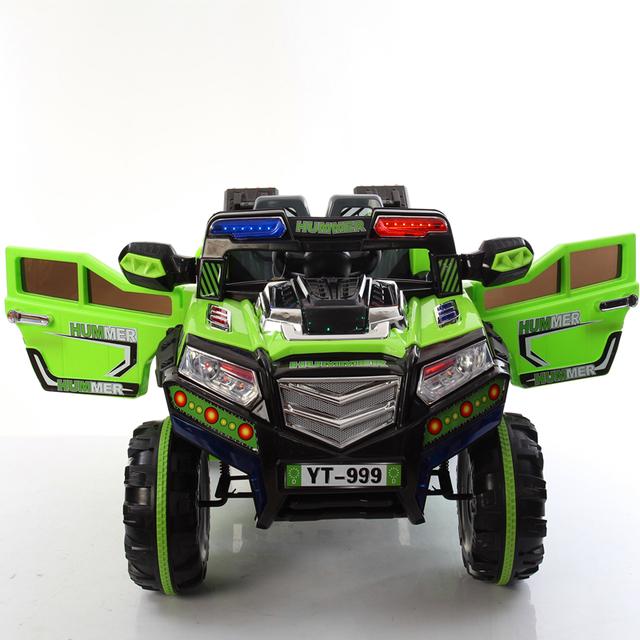 12v battery cars for kids ride on
