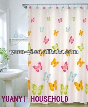 double swag shower curtain making shower curtains for the last 10 years