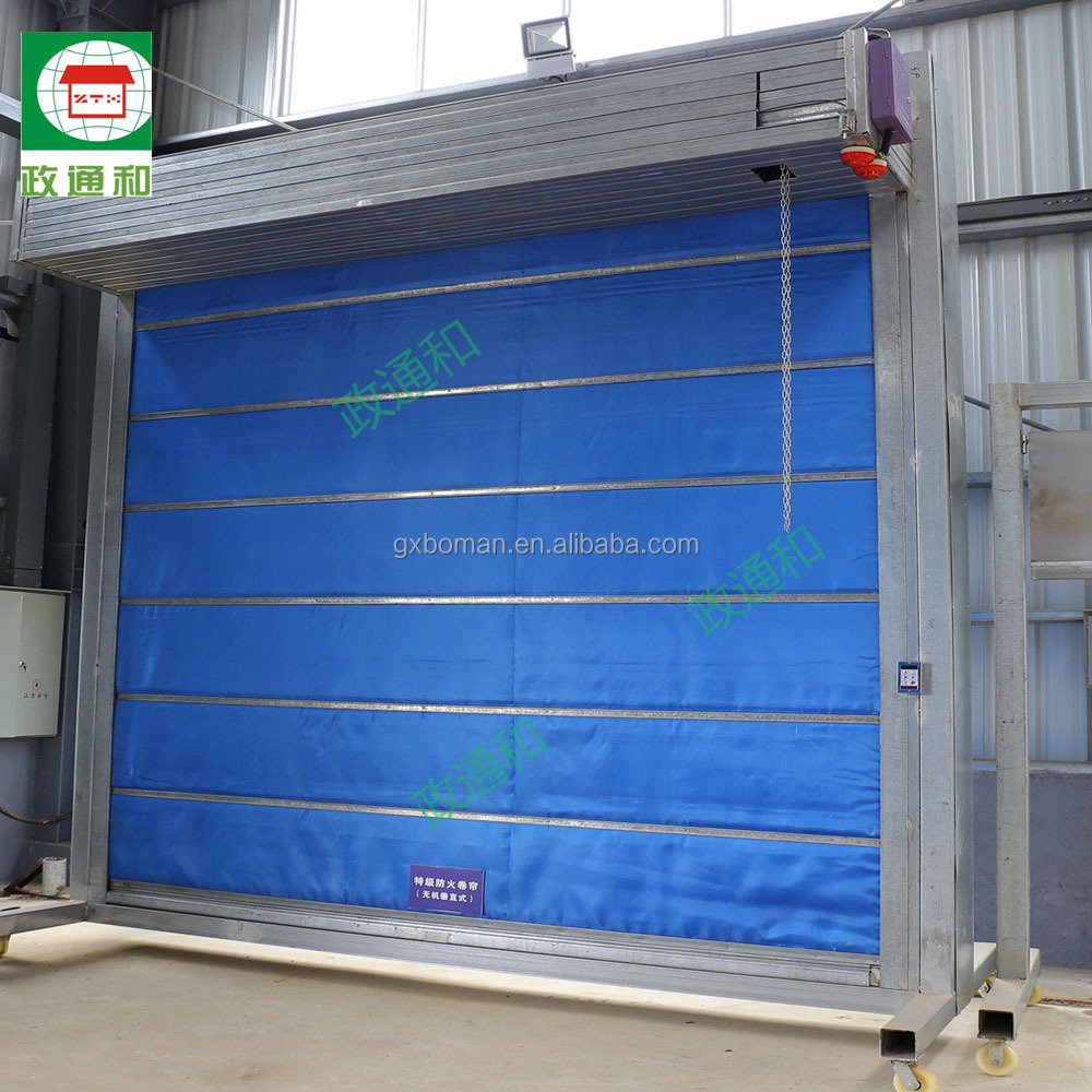 Roller Shutter Material Roller Shutter Material Suppliers And