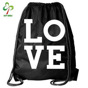 af5bc911f536 Basketball Drawstring Bags Wholesale