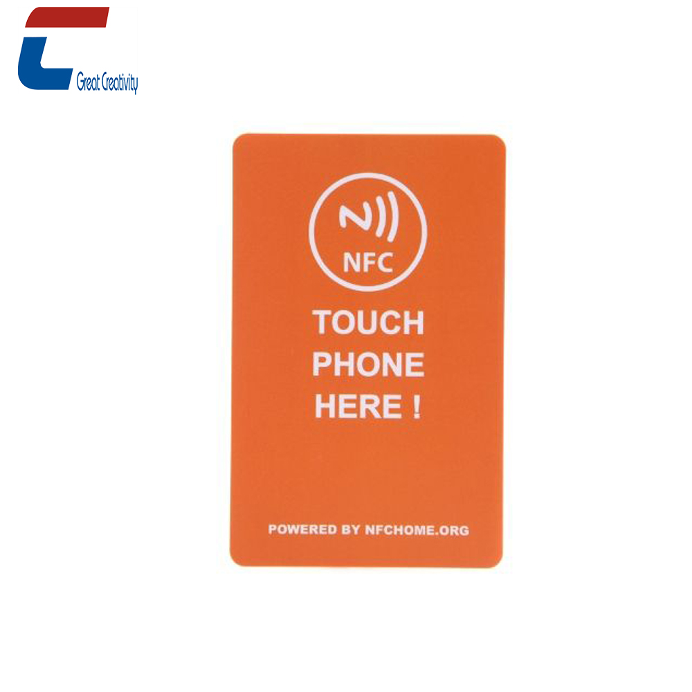 Rfid business cards moo image collections card design and card rfid business cards moo gallery card design and card template nfc business cards moo choice image reheart Images