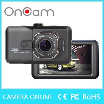 Инструкция к китайскому видеорегистратору oem видеорегистратор будет хорошим подарком