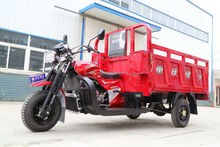 150CC,200CC,250CC,300CC,400CC cargo tricycle, three wheel motorcycle