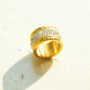 /product-detail/men-jewelry-accessories-rings-18k-gold-plated-men-s-ring-with-stone-62049067611.html