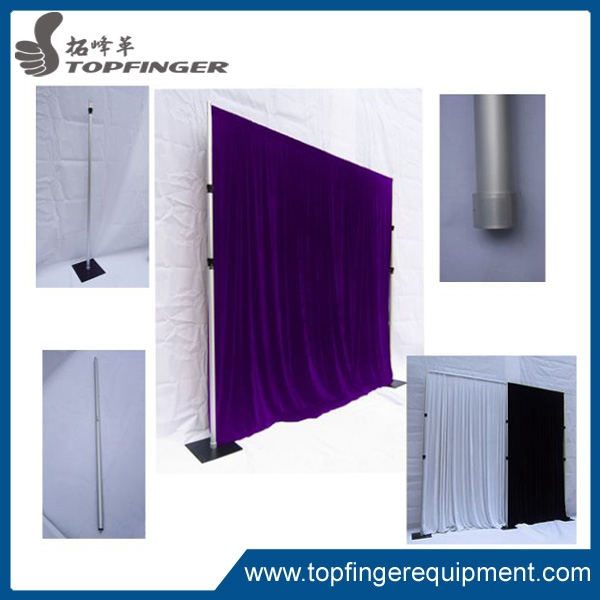 and showroom used drapes innovative drape for pipe wholesale suppliers alibaba systems system
