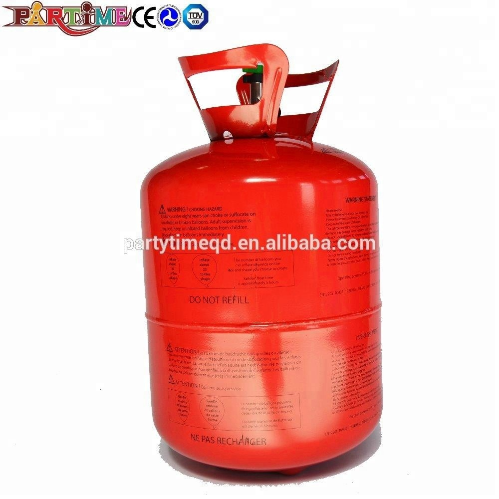 13 4l Helium Gas Bottle Filling Fish Balloon With Helium Tank For Sale -  Buy Fish Balloon Helium Product on Alibaba com