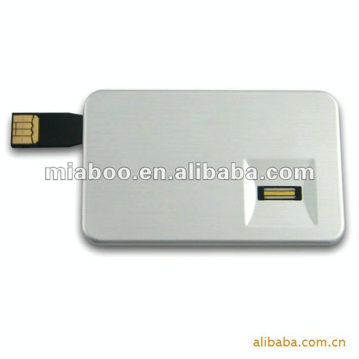 High Read Speed 100% Full Capacity usb push button for Custom Logo-Free Sample