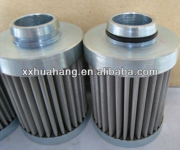 Filtration export Suction oil filter for Tank,things imported from china