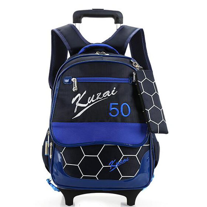 e6c438f0dbf7 Skip Hop Zoo Pack Backpack. High Quality Kids Wheeled Backpacks Promotion- Shop for High ... NEW Children Trolley School Bag Boys ...