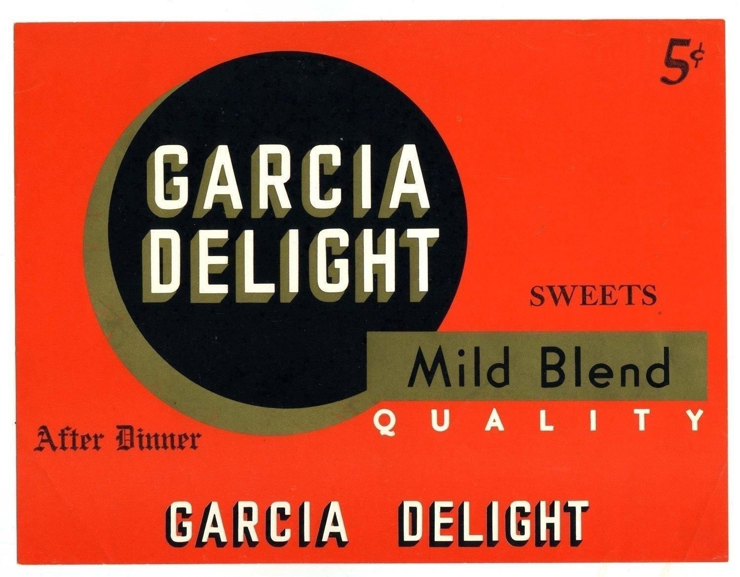 Where to buy quality Blends