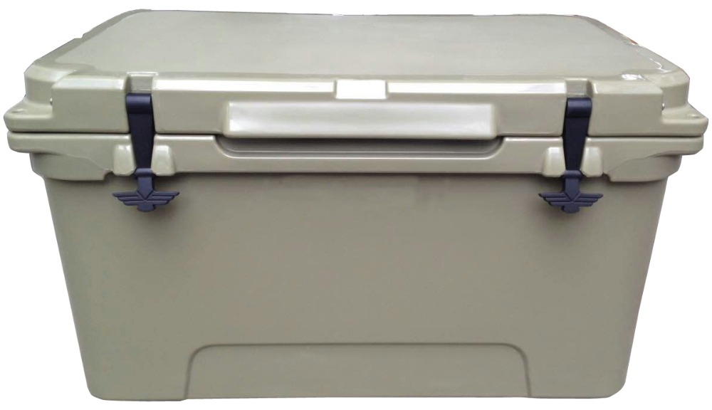 roto molded cooler. roto molded coolers, coolers suppliers and manufacturers at alibaba.com cooler l