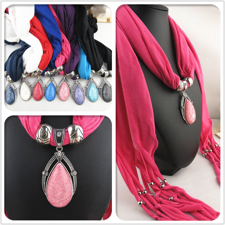 Wholesale pendant scarf wholesale pendant scarf suppliers and wholesale pendant scarf wholesale pendant scarf suppliers and manufacturers at alibaba aloadofball Image collections
