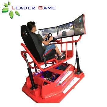 Modern Racing Game Machine Motor Free Download 3d Play Racing Car