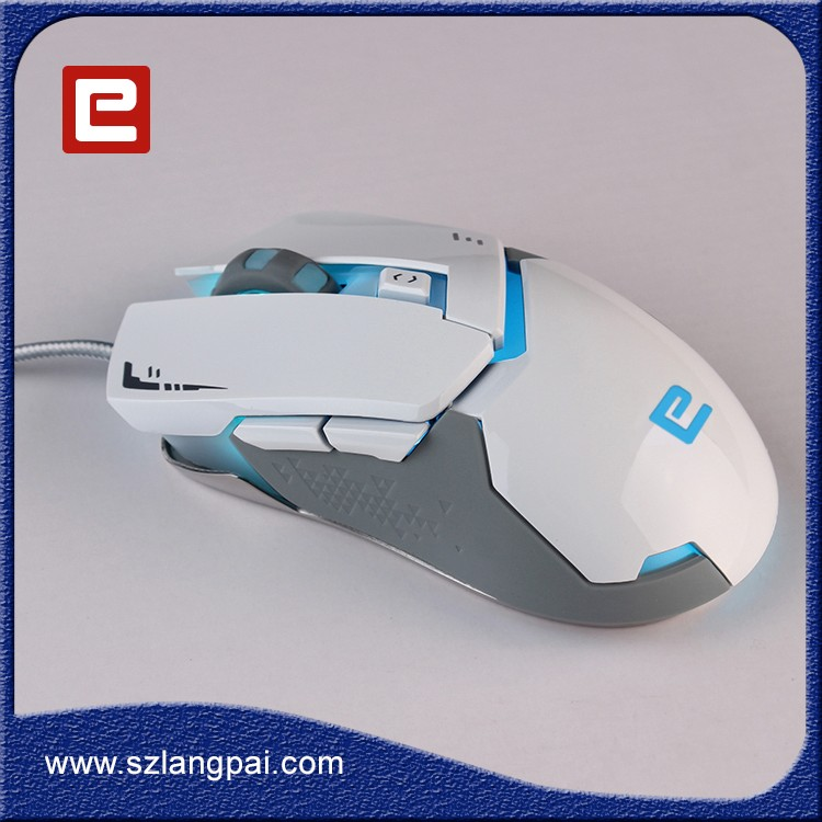 PC Peripherals Mouse With Keyboard WIth High Performance
