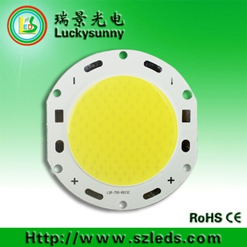 Super High Power Led 300w High Power Led 300w Cob Led Manufacturer ...