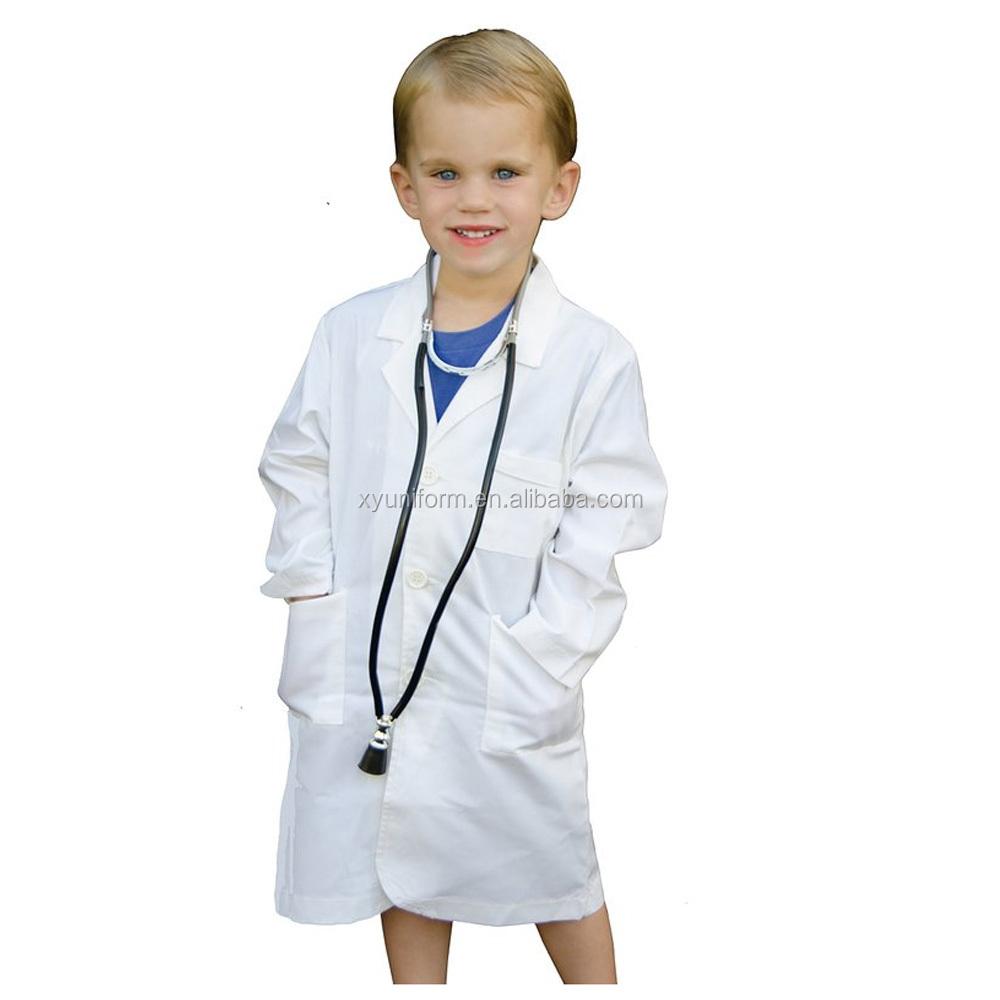 e502e4716 مصادر شركات تصنيع طبيب الاطفال حلي وطبيب الاطفال حلي في Alibaba.com