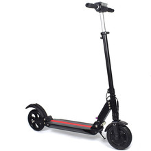 Factory Price Smart Self Balance Scooter Two Wheel Electric Chariot Scooter Self Balancing Scooter
