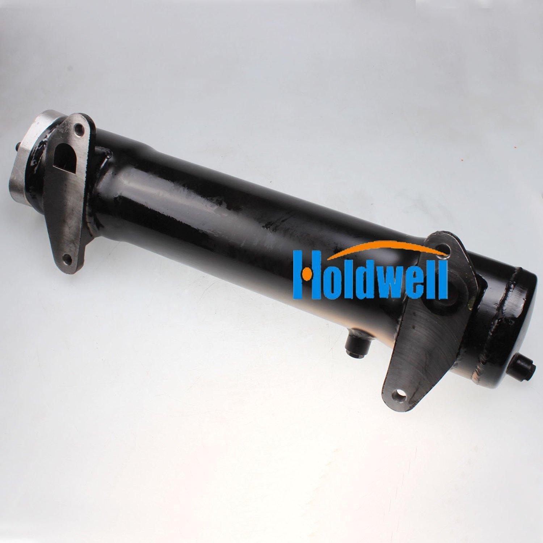 Cheap Dt466 Oil Cooler, find Dt466 Oil Cooler deals on line at