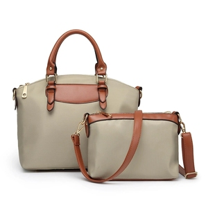 25ec7d0f23 China Latest Fashion single pu women shoulder bag ladies handbags