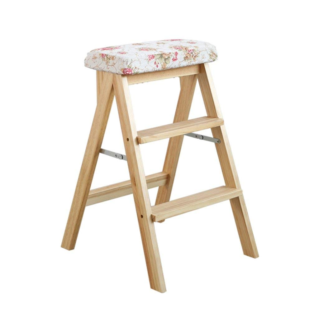 Wondrous Cheap Small Folding Steps Find Small Folding Steps Deals On Creativecarmelina Interior Chair Design Creativecarmelinacom