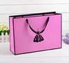 /product-detail/fancy-custom-printed-pink-color-luxury-machine-making-craft-paper-gift-bag-60581436630.html