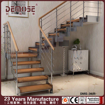 Outdoor composite stair treads view outdoor composite stair treads demose product details from for Composite exterior stair treads