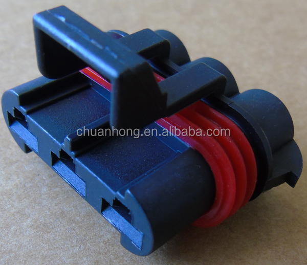 Oem Electric Pto Clutch Pigtail Connector Jumper Adapter Wiring Harness  791251 5218-251-001 R12923 - Buy Clutch Harness,Clutch Pigtail,Clutch  Adapter