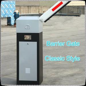 Dubai Barrier Gate, Dubai Barrier Gate Suppliers and