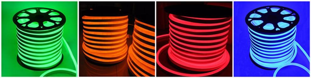 Constant Current Led Neon Light Par 56 Led Swimming Pool Lights ...