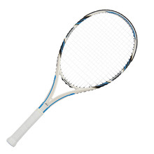 Crossway Hoge modulus graphite carbon fiber <span class=keywords><strong>tennisracket</strong></span>