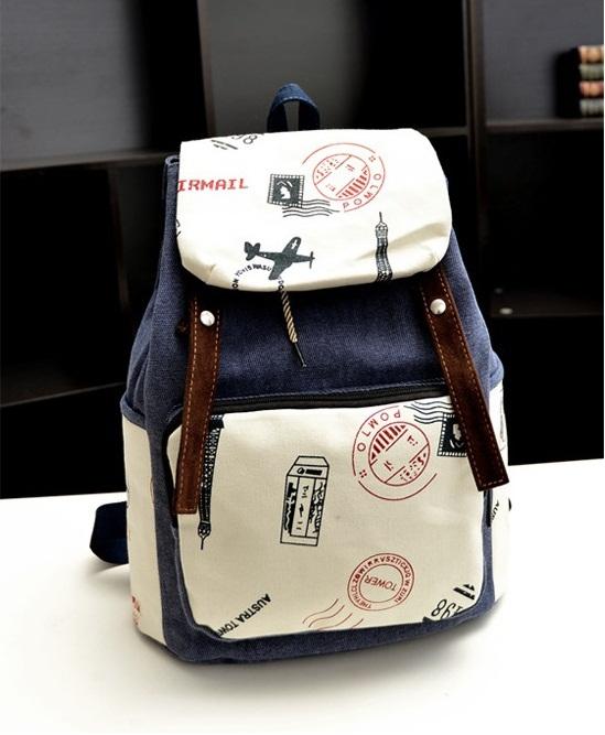 Best School Backpacks For High School