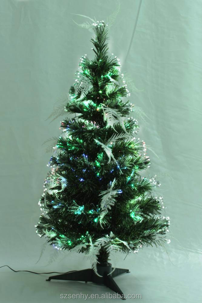 Fire Retardant Spray For Christmas Trees Part - 23: Flame Resistant Christmas Decorations, Flame Resistant Christmas  Decorations Suppliers And Manufacturers At Alibaba.com
