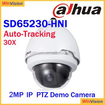 Ip67 Waterproof H.264 30x Optical 2.0mp Ptz Camera,Dahua Auto ...