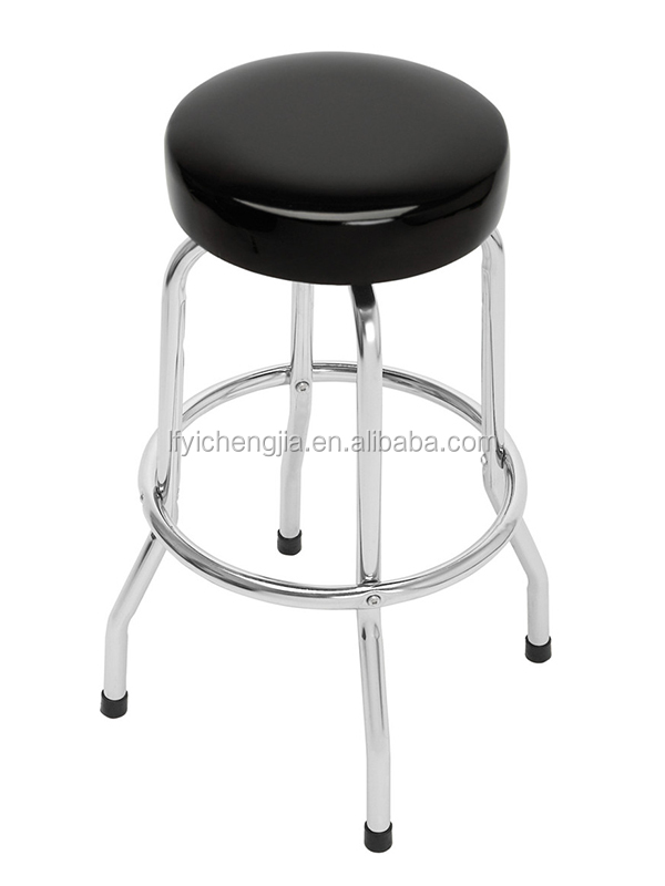 Bar Furniture Metal Barstools Modern Bar Stools