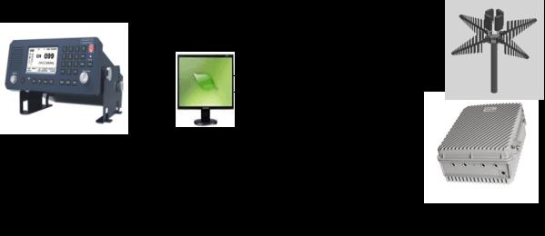 Cctv jammer | wifi jammer port chester