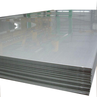 Stainless Steel Sheet Price per Kg