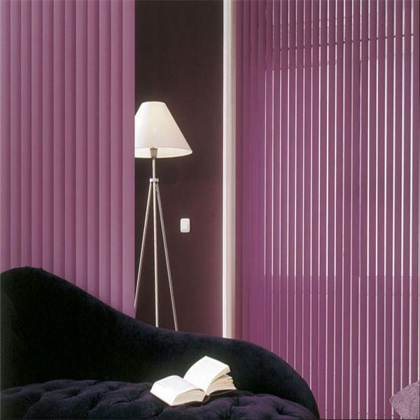 Vertical Blinds Chain Clips Vertical Blinds Chain Clips Suppliers