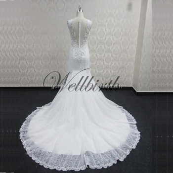 New Style Women Bridal Dress Desine Chinese Design Chic Wedding ...