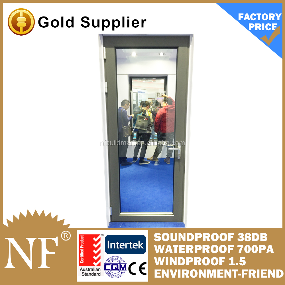 used exterior doors. Used Windows And Doors In Maine  Suppliers and Manufacturers at Alibaba com