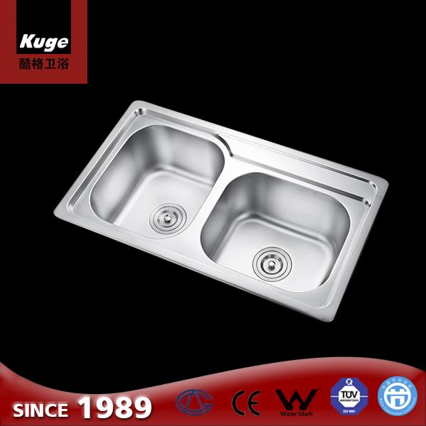 foshan kitchen sink foshan kitchen sink suppliers and at alibabacom