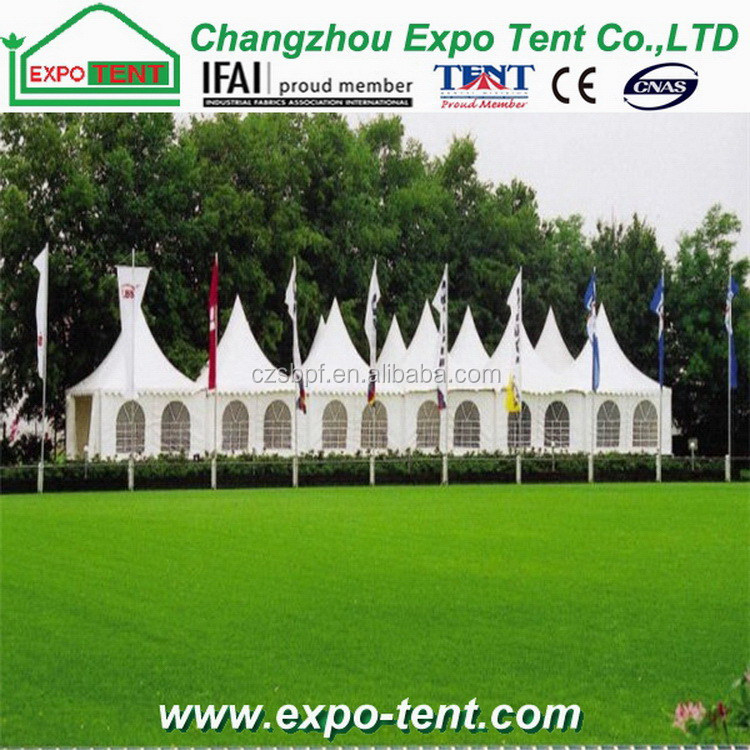 Second Hand Tents For Sale Second Hand Tents For Sale Suppliers and Manufacturers at Alibaba.com : tent second hand - memphite.com