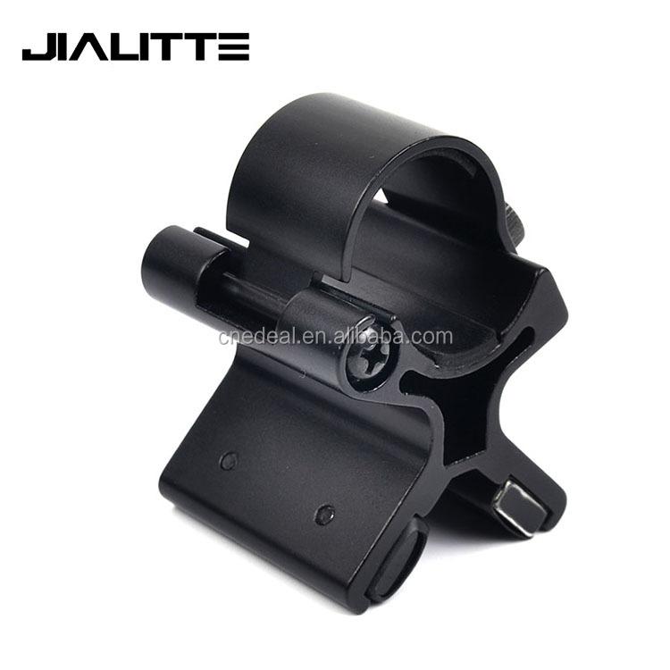 Jialitte J282 High Profile Magnet Scope Gun Mount
