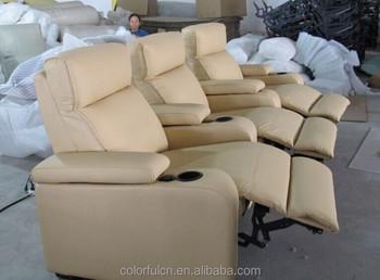 Cheers Recliner Sofa Reclining