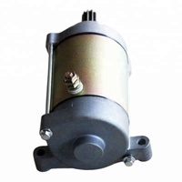 Reasonable Price CF500 ATV 9T Starter Motor for Sale