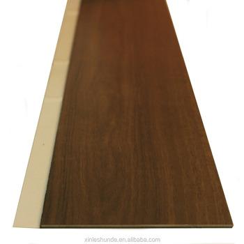 Commercial Waterproof Vinyl Flooringwood Look Vinyl Flooringhigh